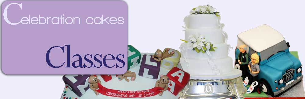 celebration-cakes-CLASSES-IMAGE