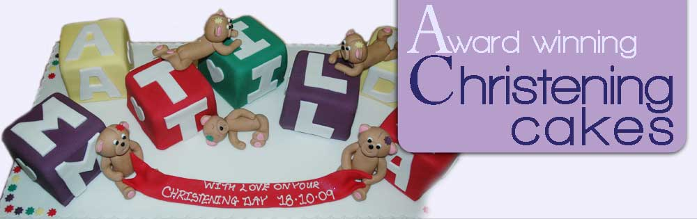 2.celebration-cakes-SLIDE1-CHRISTENING1