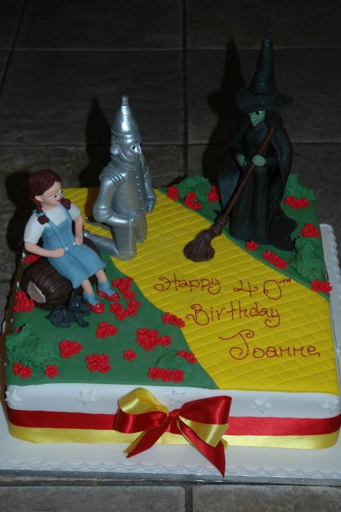 Birthdays-10