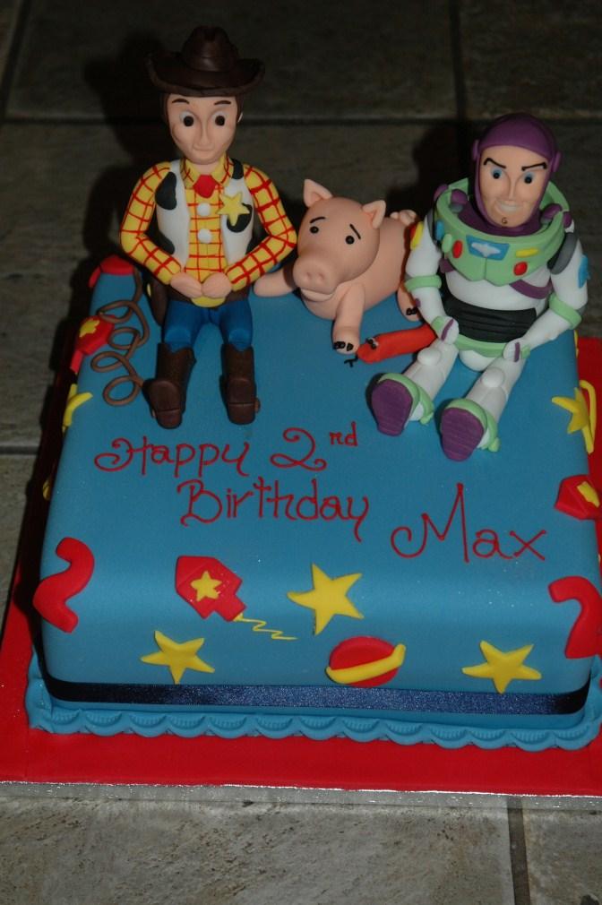 Birthdays-14