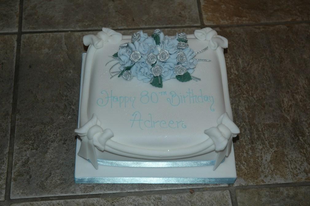 Birthdays-18