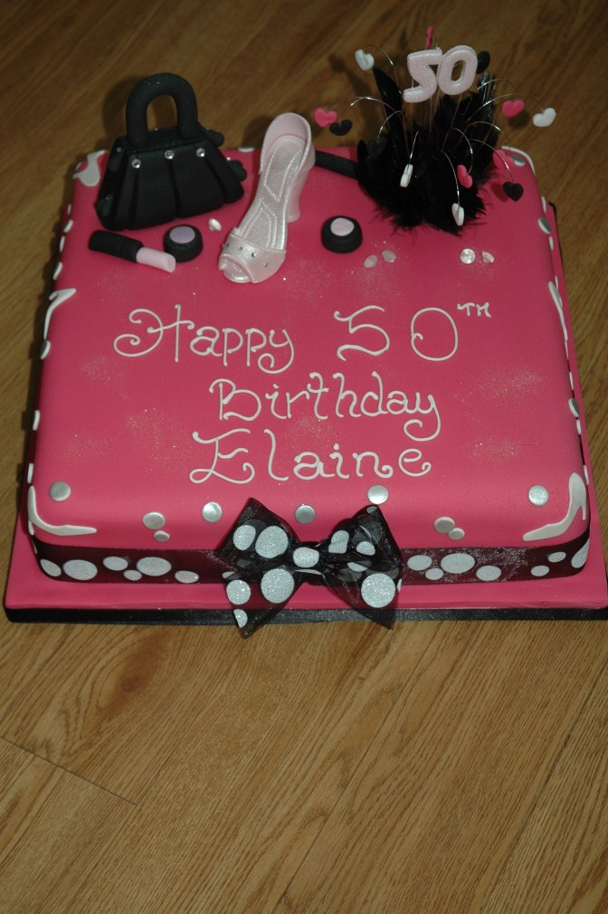 Birthdays-6
