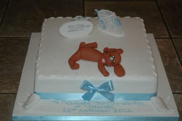Christening-cakes-15
