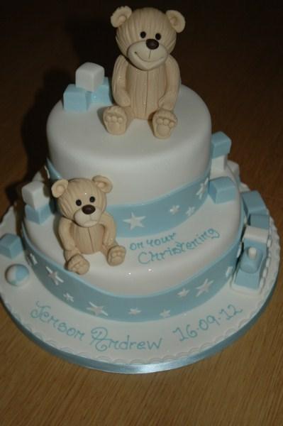 Christening-cakes-16