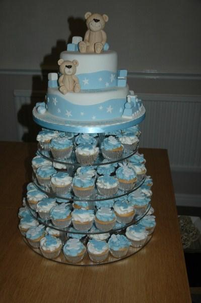 Christening-cakes-17