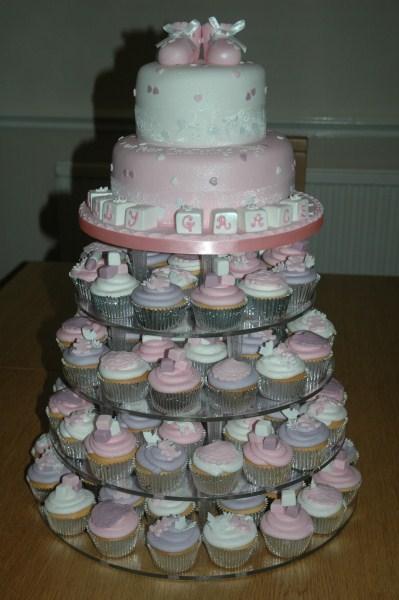 Christening-cakes-18