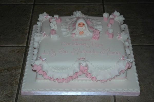 Christening-cakes-21