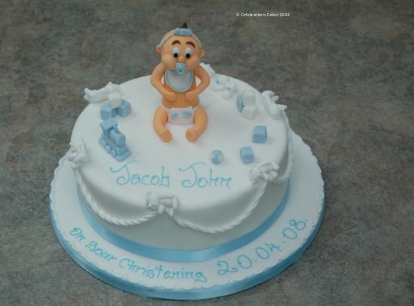 Christening-cakes-4