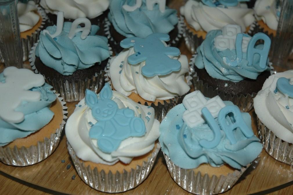 Cupcakes-Cookies-3