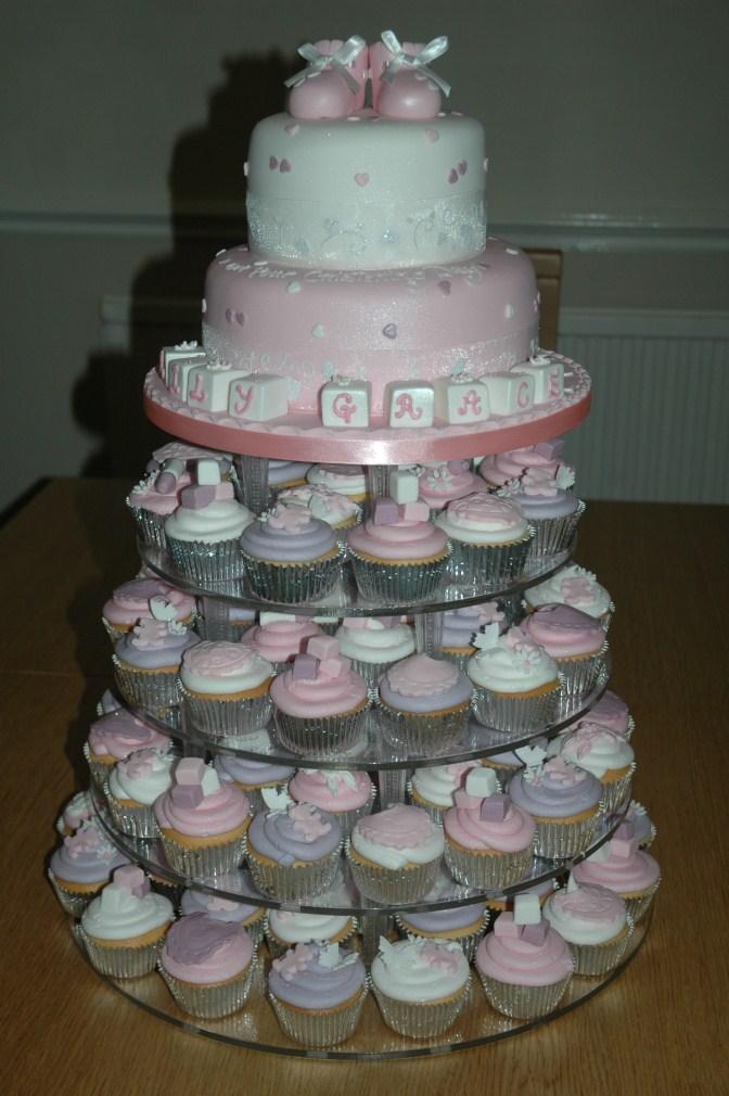 Cupcakes-Cookies-4