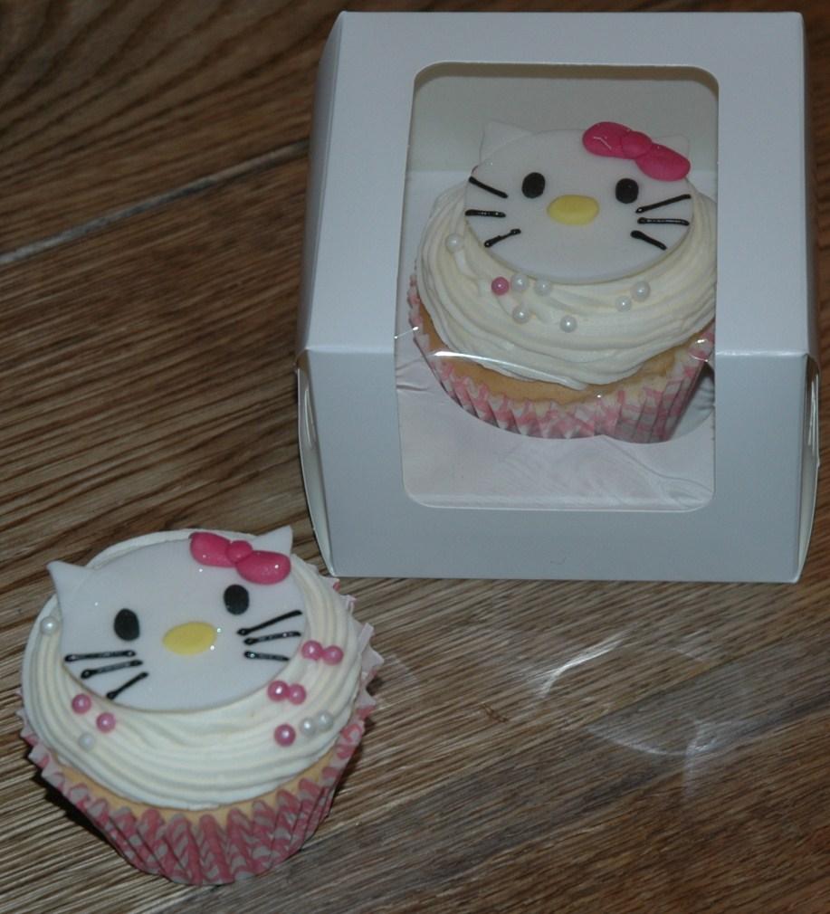 Cupcakes-Cookies-5