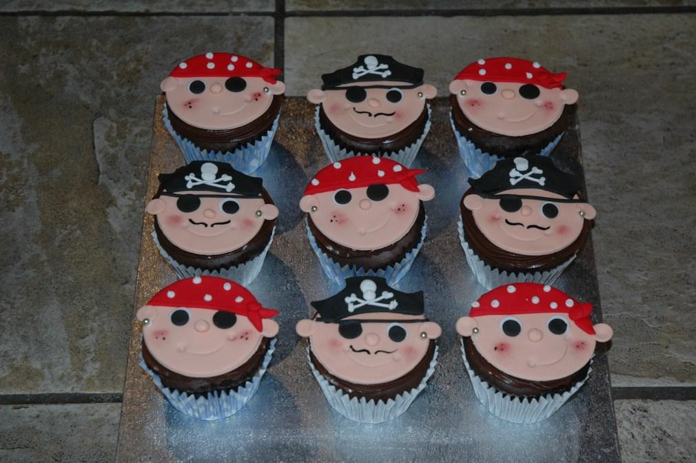 Cupcakes-Cookies-8