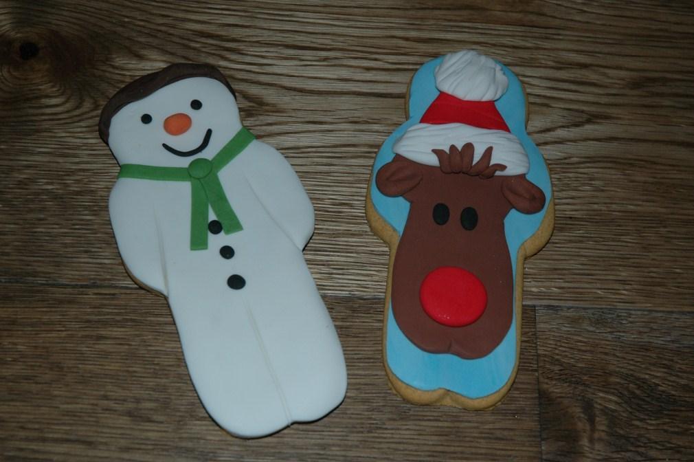 Cupcakes-Cookies-9