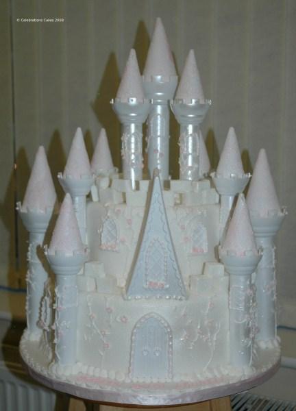 Novelty-cakes-14