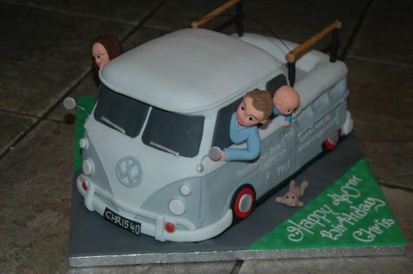 Novelty-cakes-19