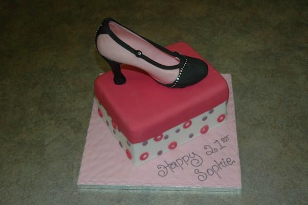 Novelty-cakes-21