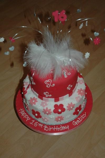 Novelty-cakes-23
