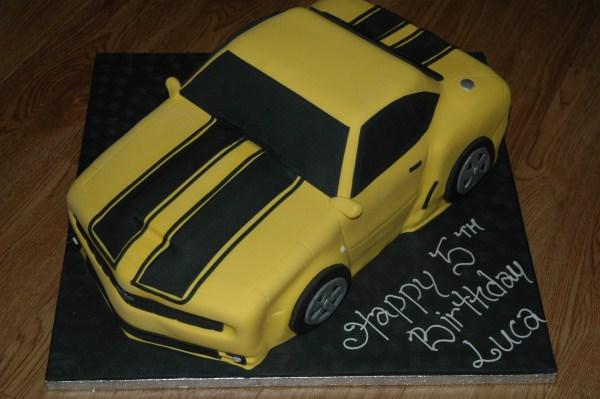 Novelty-cakes-24