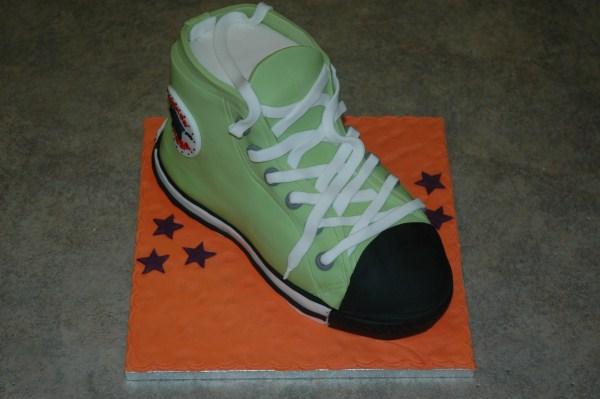 Novelty-cakes-25