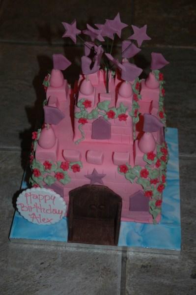 Novelty-cakes-27