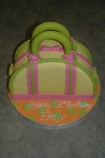Novelty-cakes-29