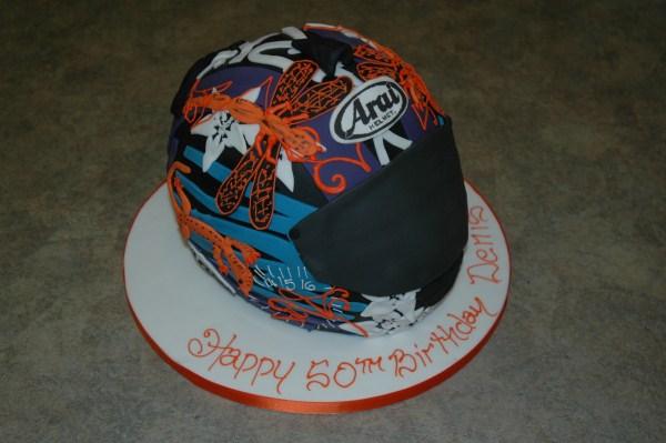 Novelty-cakes-6