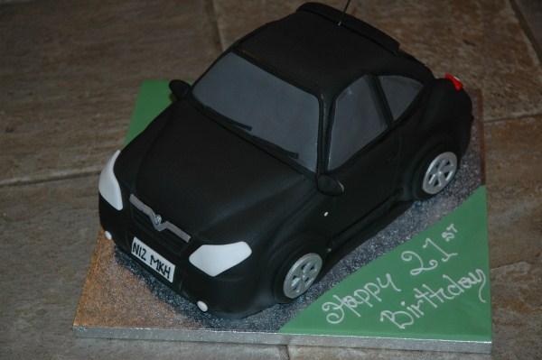Novelty-cakes-9