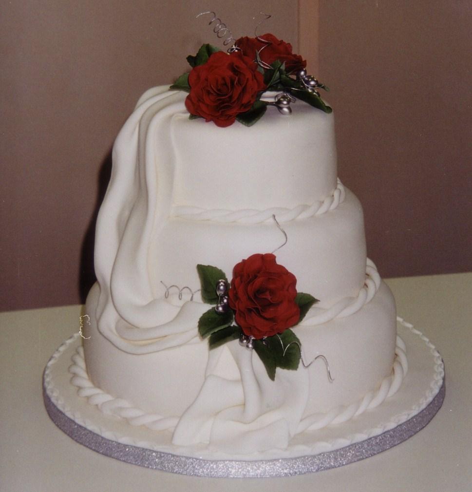WEDDINGS-23