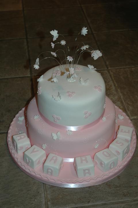 Celebration-Cakes-CHRISTENING