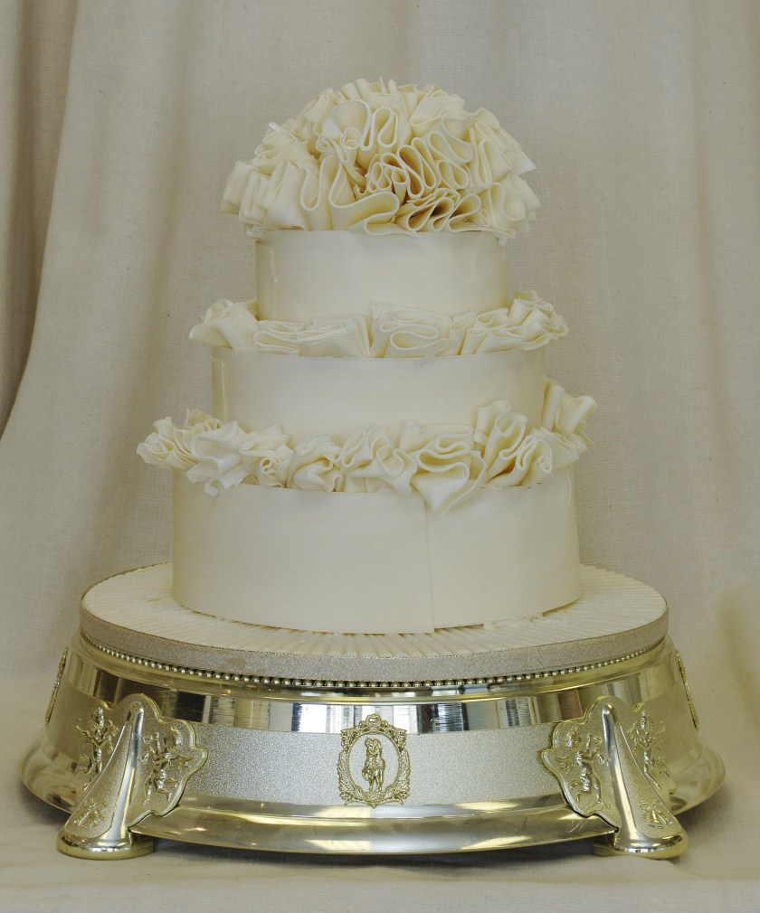wedding cake award winning wedding cakes by award winning celebrations cakes 21772